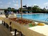 rist-e-piscina