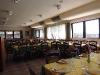 ristorante-camping-la-pineta-di-viareggio